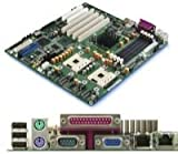 Intel SE7501BR2 Xeon Socket 604 EATX Motherboard