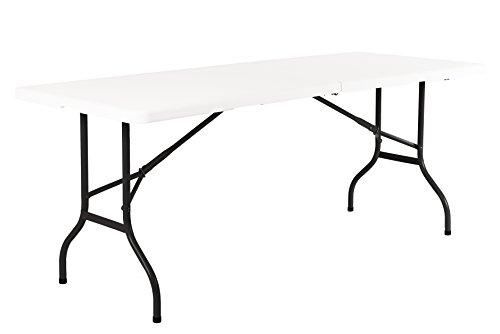resol-66468-easy-180-tavolo-pieghevole
