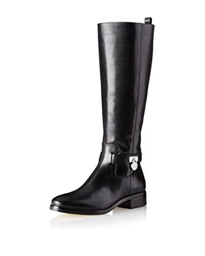MICHAEL Michael Kors Women's Tall Boot