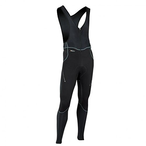 NORTHWAVE 50/12 Bibtights Selective Protection North wave M