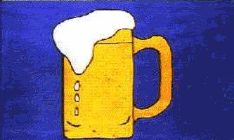 nuevo-diseno-de-jarra-de-cerveza-de-flores-de-la-bandera-de-1524-cm-x-9144-cm
