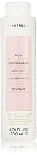 korres-tonique-facial-200-ml