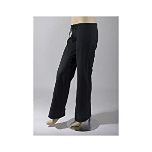 Candida Faria - Trousers Yoga Pants (in M)