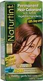 Naturtint Permanent Permanent Hair Colors Light Golden Chestnut (5G) 4.50 oz