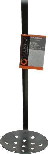 Celsius Telescopic Skimmer