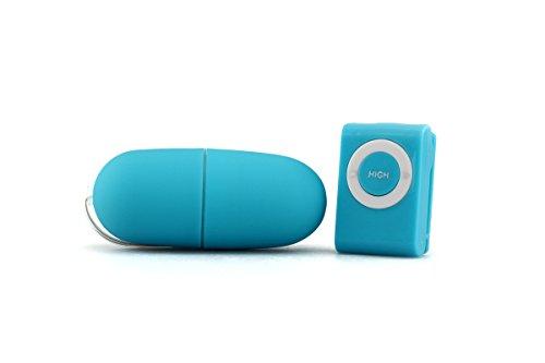 extasialand-vibroei-mit-fernbedienung-im-mp3-player-design-20-stufen-in-blau