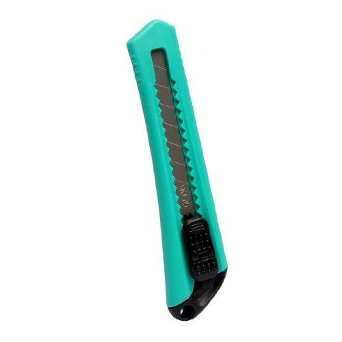 Pro′S Kit Pd-513 Best Easy Cut Utility Knife