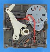 Whirlpool Ice Maker Module