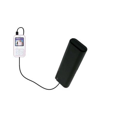 tragbares-aa-akkupack-fur-kompatibel-mit-memorex-mmp8590-mmp8595-mit-tipexchange-technologie