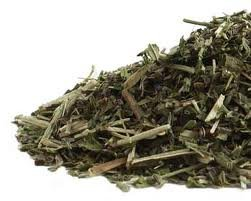 Blue Vervain Herb Cut And Sifted 16Oz 1Lb