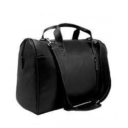 Lamis Carry On-Black
