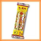マルタイ 棒ラーメン 2食分 × 30袋 ( 1ケース ) ( その他 )