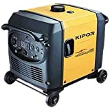 Kipor IG3000 3000-Watt Generator Inverter (Discontinued by Manufacturer)