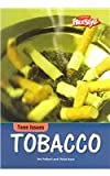 img - for Tobacco (Teen Issues (Heinemann)) book / textbook / text book