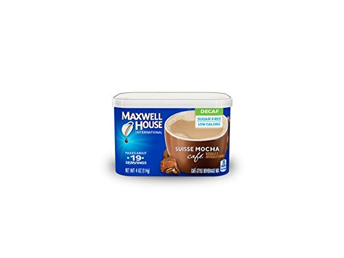 maxwell-house-international-coffee-decaf-sugar-free-suisse-mocha-cafe-4-ounce-cans-pack-of-4