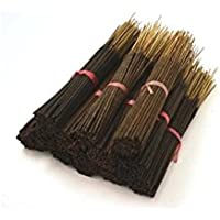 Om Traders Incense Sticks B Omkar Special Agarbatti 250GM 10 Inch