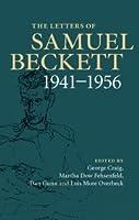 The Letters of Samuel Beckett: Volume 2, 1941-1956
