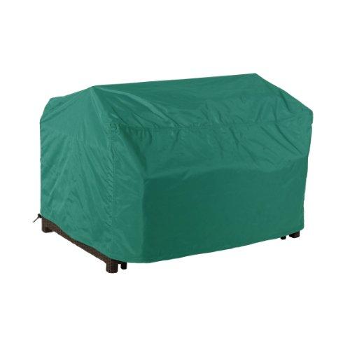greemotion-calotta-di-protezione-per-3-bahia-impermeabile-con-coulisse-verde-circa-123-x-78-x-64-cm