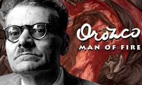 orozco-man-of-fire-broadcast-on-pbs-american-masters-dvd