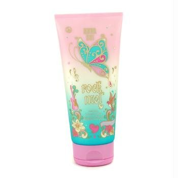anna-sui-rock-me-summer-of-love-women-eau-de-toilette-1er-pack-1-x-50-ml