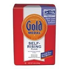 gold-medal-mehl-mit-backpulverzusatz-22679-gramm-paket-mit-3