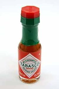 pepper sauce sport hot sauce sigg traveler 1 0l of pepper sauce sport ...
