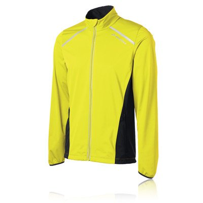 Brooks Men's Infiniti IV Jacket from Brooks