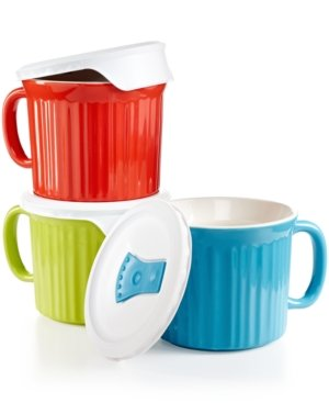 corningware-french-white-6-piece-pop-in-mug-multi-color-includes-1fluted-sprout-mug-with-lid-1-flute