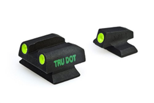 Meprolight Beretta Tru-Dot Night Sight for PX-4 Storm  fixed