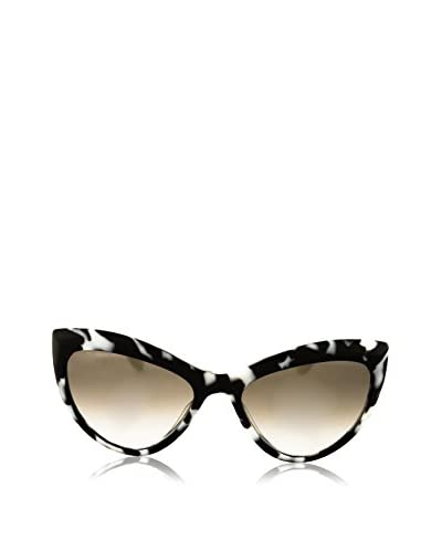 Miu Miu Women's Sunglasses, Havana/Grey