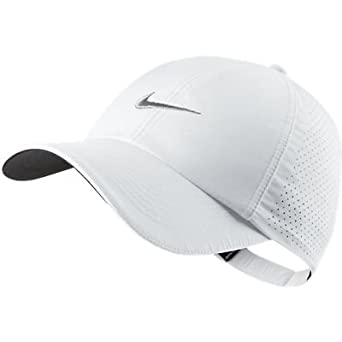 2014 Nike Golf Tour Performance Dri-Fit Ladies Ladies Hat Cap - Several Colors... by Nike