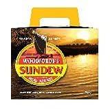 Woodfordes Sundew 3 Kg