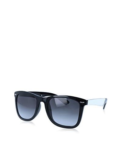 GUESS Occhiali da sole 1040A (55 mm) Nero