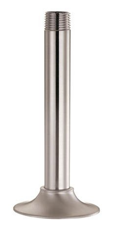 Why Should You Buy Danze D481316BN 6-Inch Ceiling Mount Shower Arm with Flange, Brushed Nickel