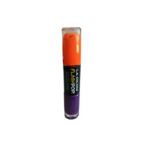 フラッシュポップネイルエナメルCNP998 9ml