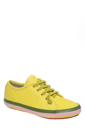 Camper Women's Portol 21888-006 Low Top Sneaker