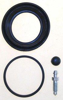 Nk 8836006 Repair Kit, Brake Calliper