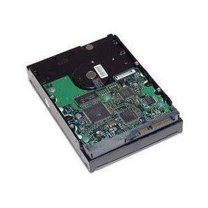 HP 397377-015 HP 500GB SATA 7200RPM HOT-PLUG 3.5 HARD DRIVE (397377015)