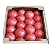 【7/15~8/8発送予定】【西日本野菜】有機、自然農法または特別栽培 トマト 約4kg <箱入り> ※数量限定品につき、売り切れの際はご容赦ください。