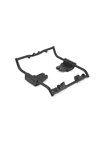 Mutsy Evo Stroller Graco Infant Car Seat Adapter, Black