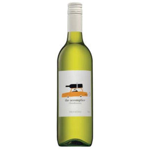 de-bortoli-the-accomplice-chardonnay-south-eastern-australia-case-of-12-bottles