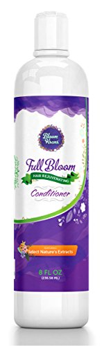 Hair Loss Conditioner - Hair Growth Conditioner
