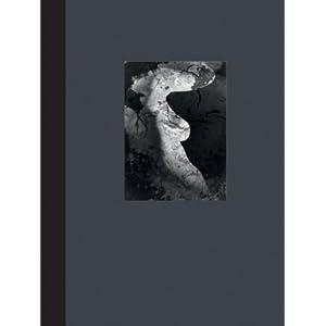 Phantasie und Traum. Das lichtgraphische Spätwerk von Heinz Hajek-Halke: Katalog zur Auss