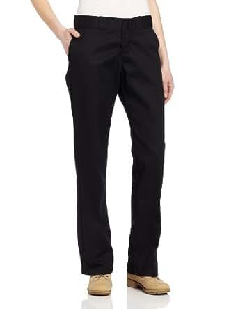 Luxury Khaki  Dickies Women39s Original 774 Work Pants  FP774KH