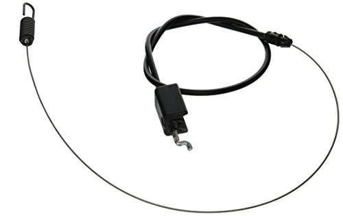 Typically Have The Main Power Connector P1 Additional 12v Connectors