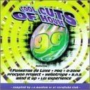 cool-cuts-of-house-99-by-funkstar-de-luxe-1998-09-08