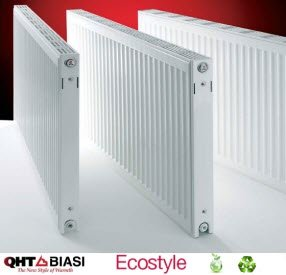Amp Cheap Price B 20 32 Eco Flat Panel Hot Water Steel