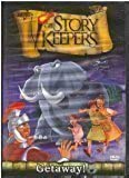 The Story Keepers; Getaway