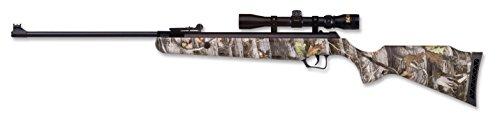 Beeman Predator .177 Caliber Air Rifle (Bb Gun 1200 Fps compare prices)