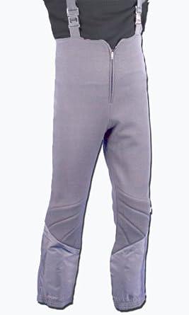 pantalon fuseau ski les bons plans de micromonde. Black Bedroom Furniture Sets. Home Design Ideas